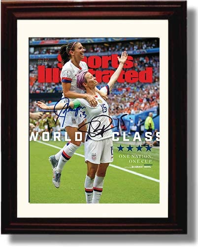 soccer-gifts-autograph-print