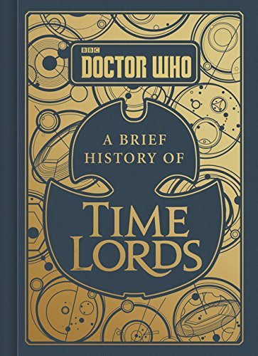 doctor-who-gifts-book