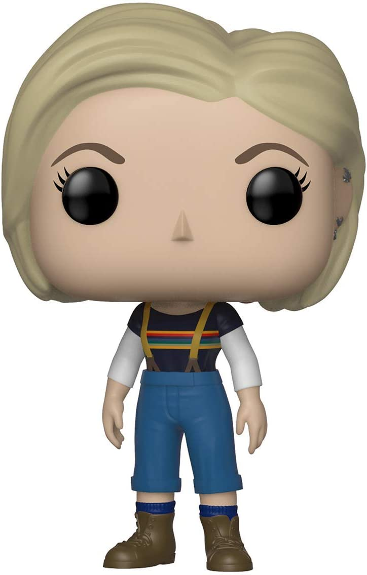 doctor-who-gifts-funko