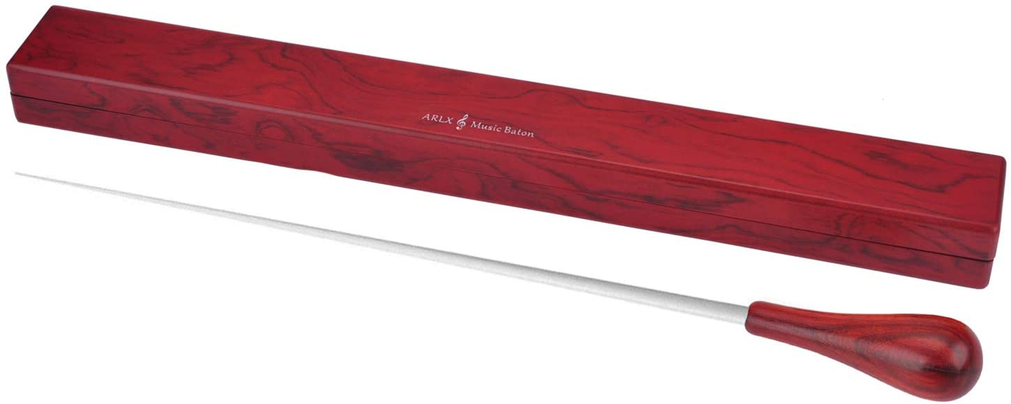 gifts-for-music-teachers-baton