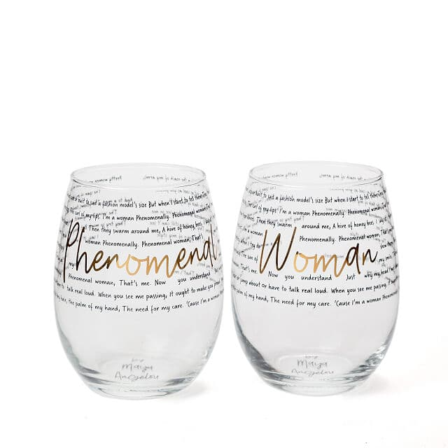 50th-anniversary-gifts-tumbler