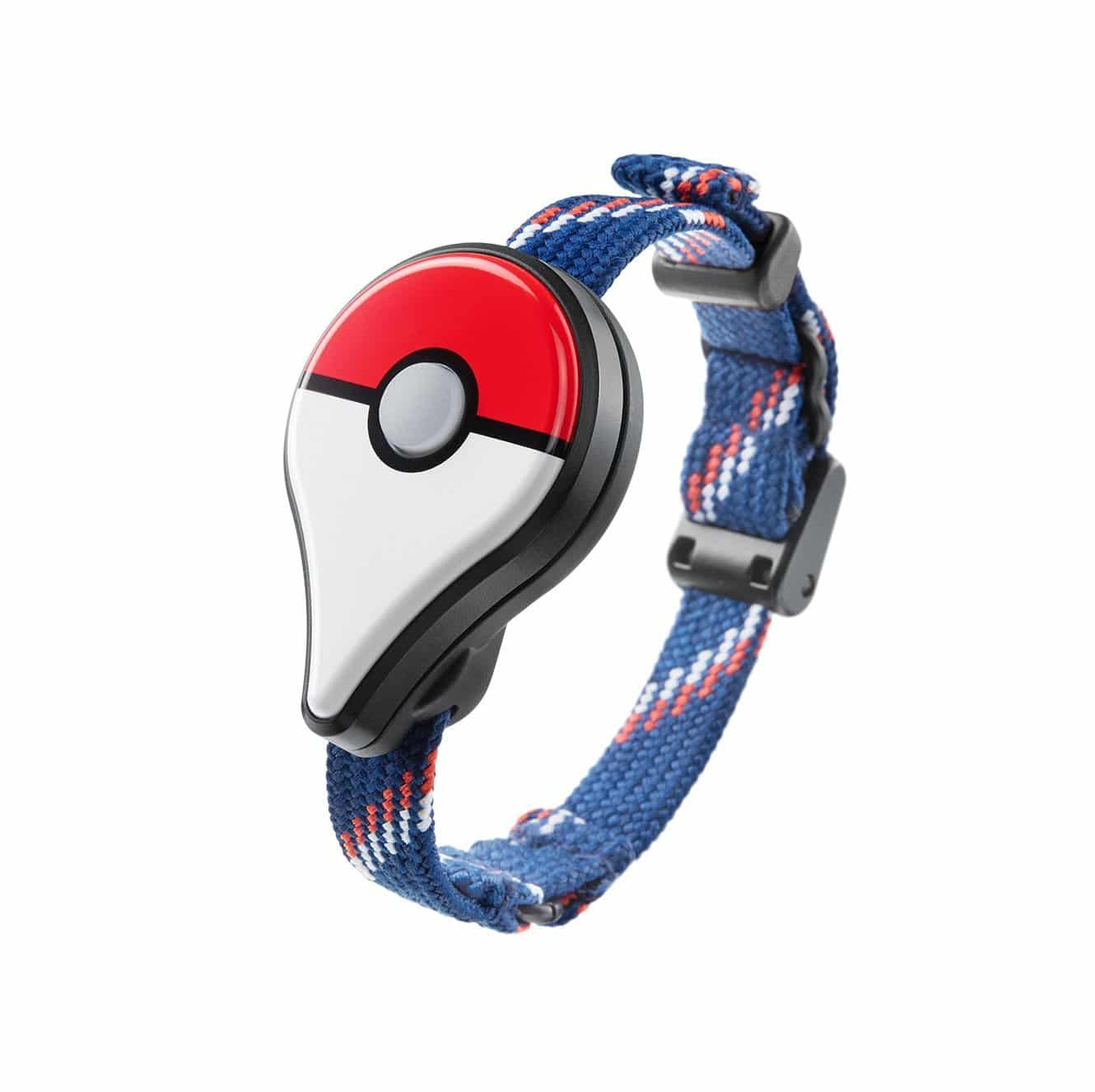 pokemon-gifts-pokemon-go-plus