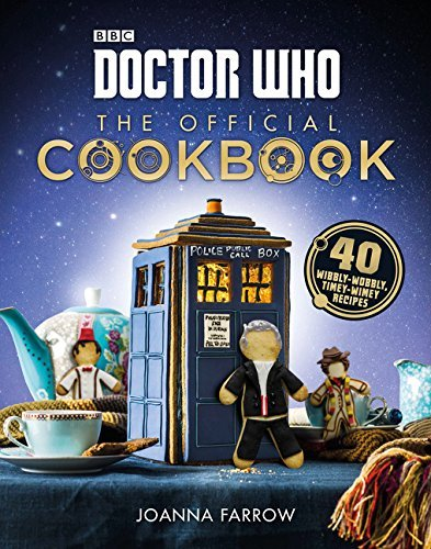 doctor-who-gifts-cookbook