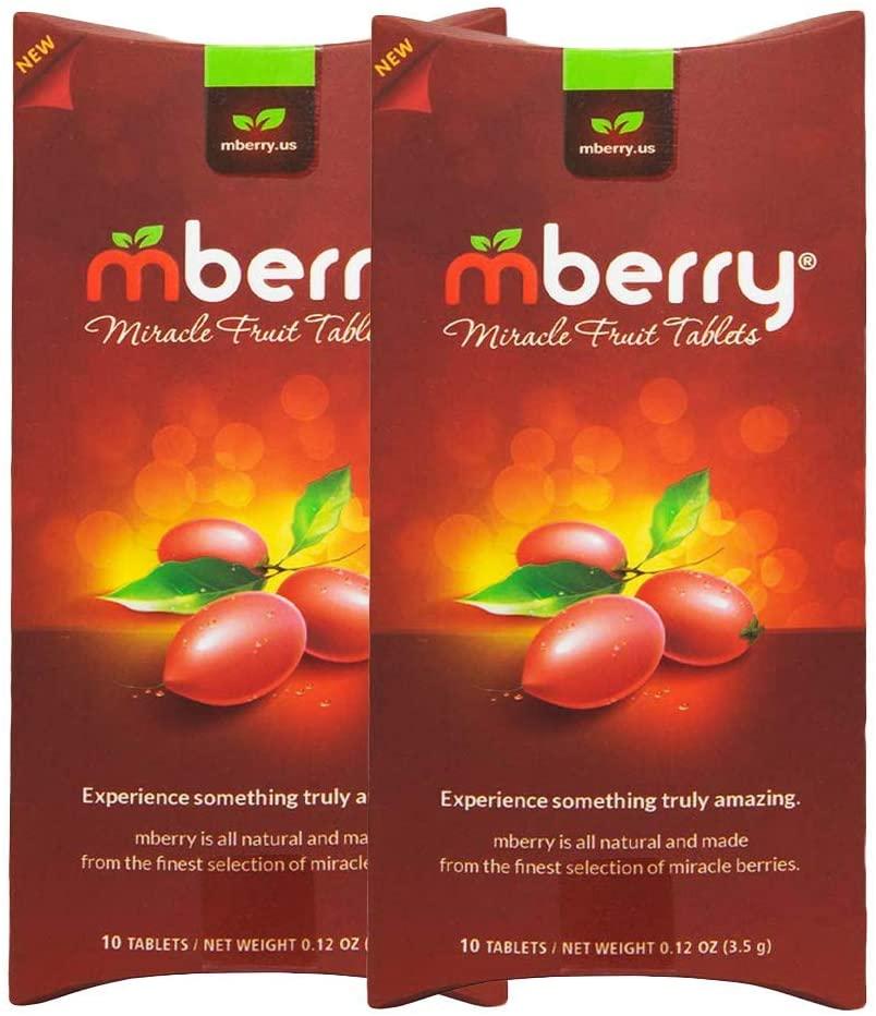 weird-gifts-fruit-tablets