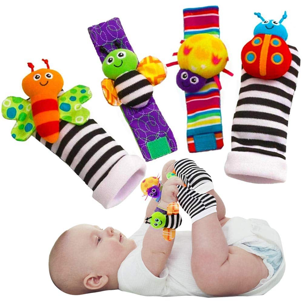 baby-gifts-sock-rattles