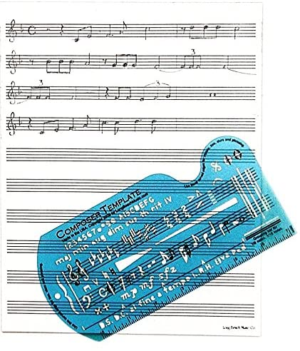 gifts-for-music-teachers-stencil
