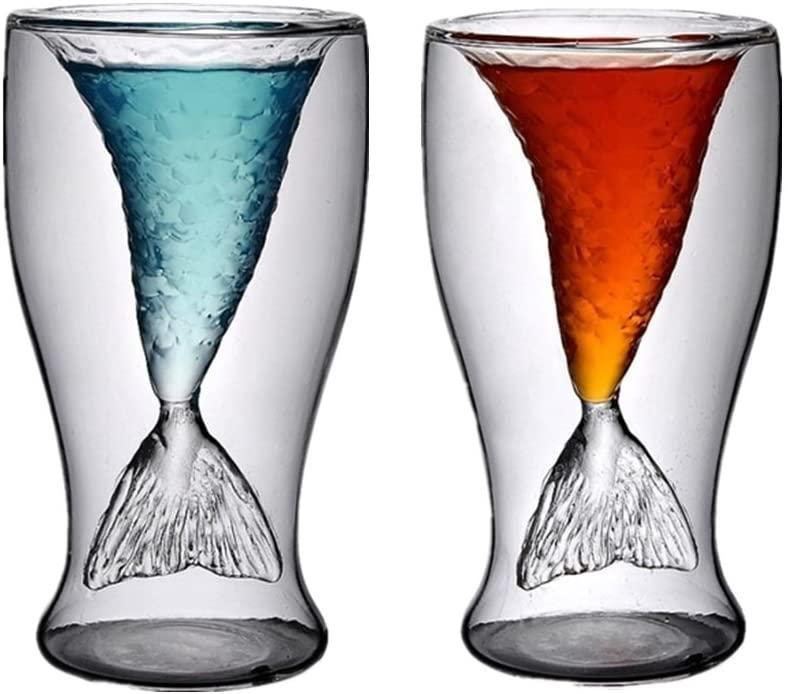 mermaid-gifts-shot-glasses