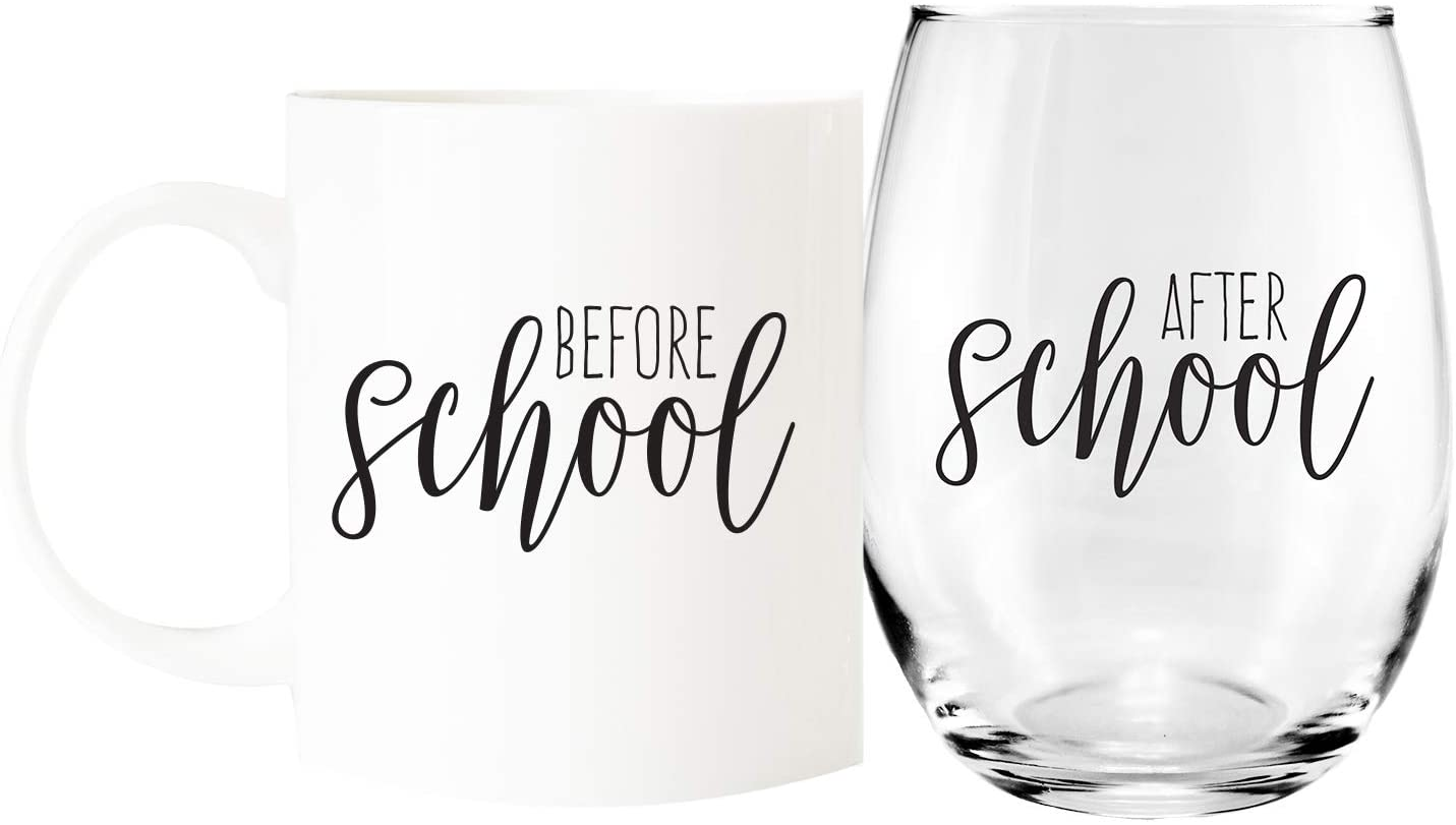 gifts-for-music-teachers-mug