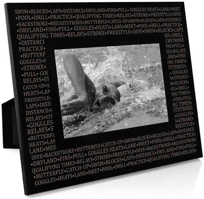 gifts-for-swimmers-swim-frame