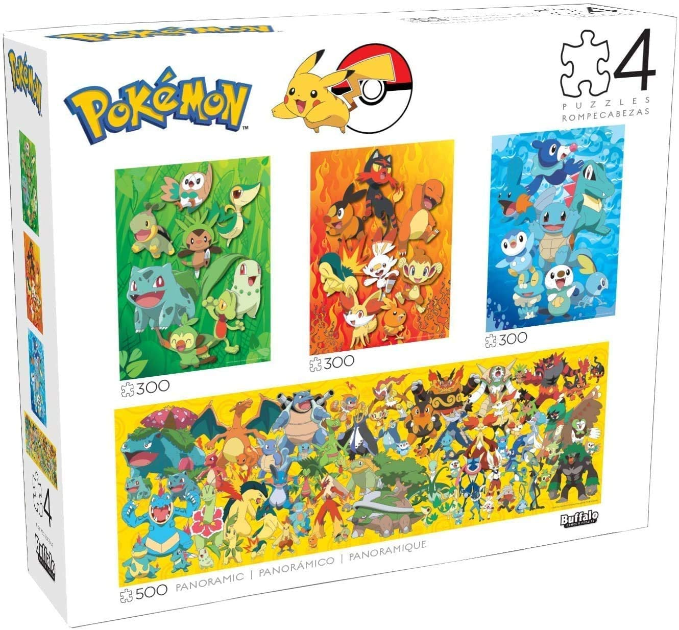 pokemon-gifts-puzzles