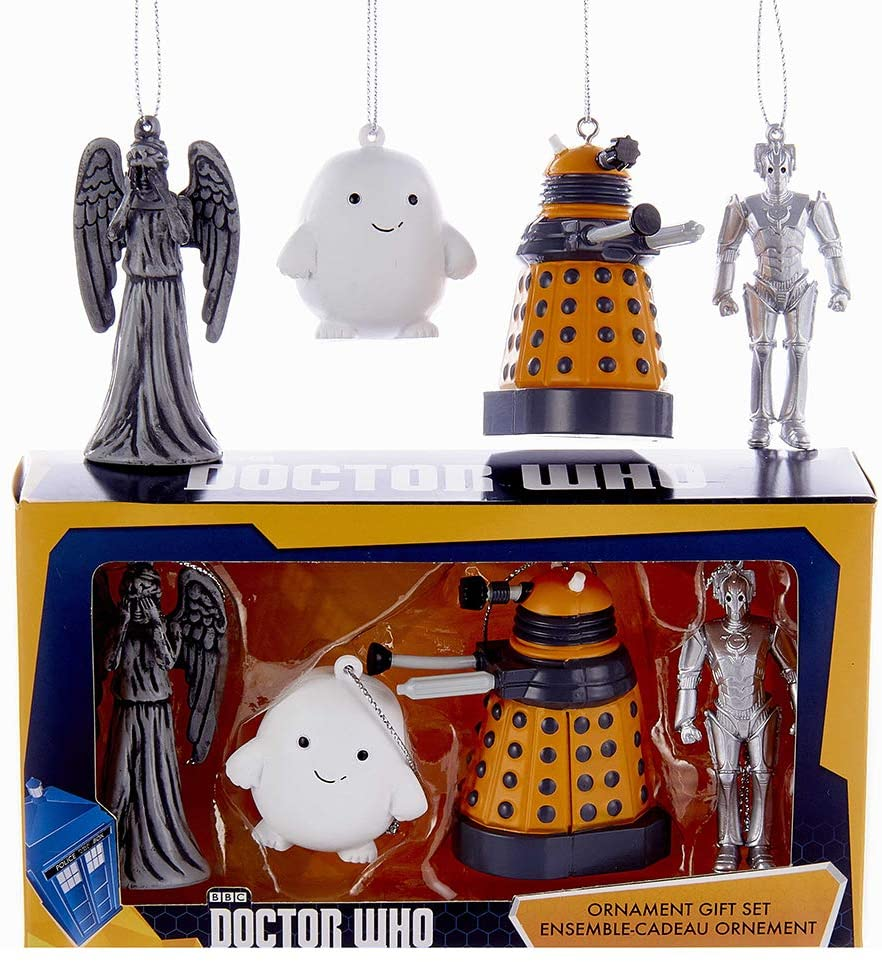 doctor-who-gifts-coloring-ornaments