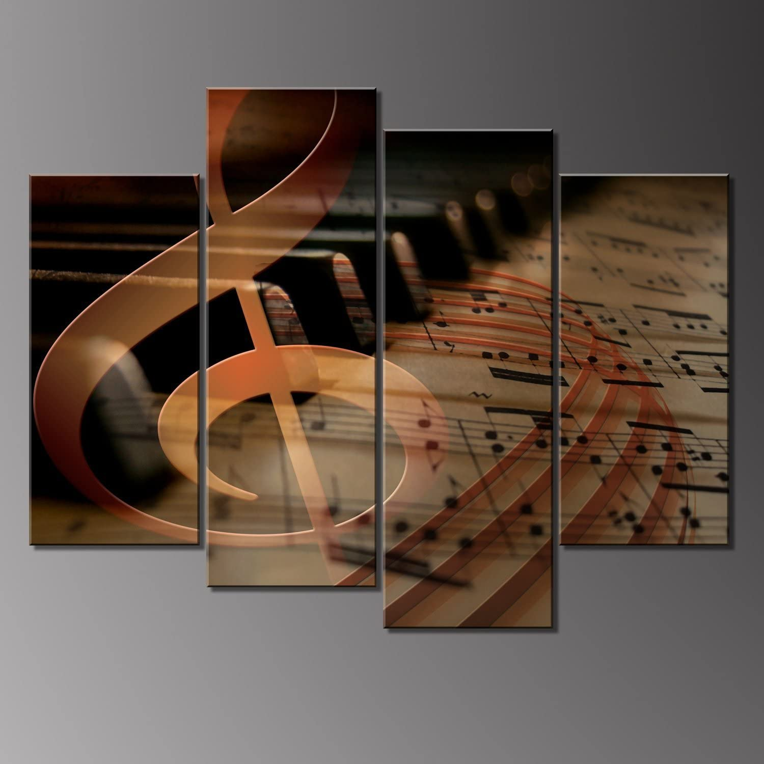 gifts-for-music-teachers-wall-art