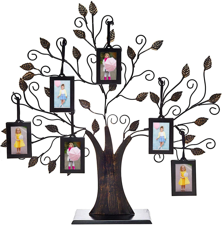 60th-birthday-gifts-frame