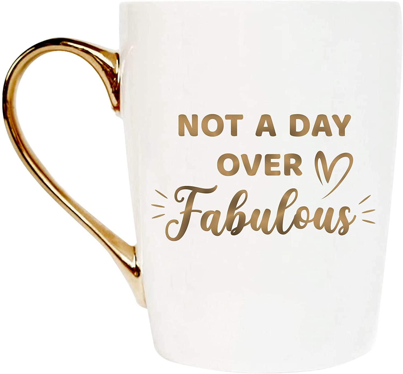 60th-birthday-gifts-mug
