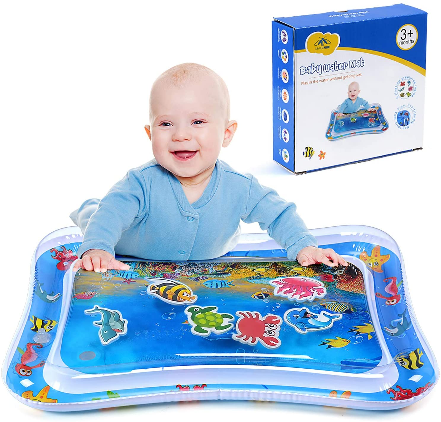 baby-gifts-water-mat