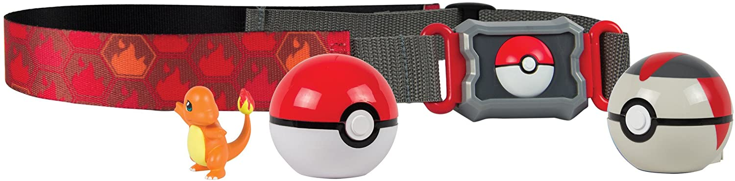 pokemon-gifts-belt