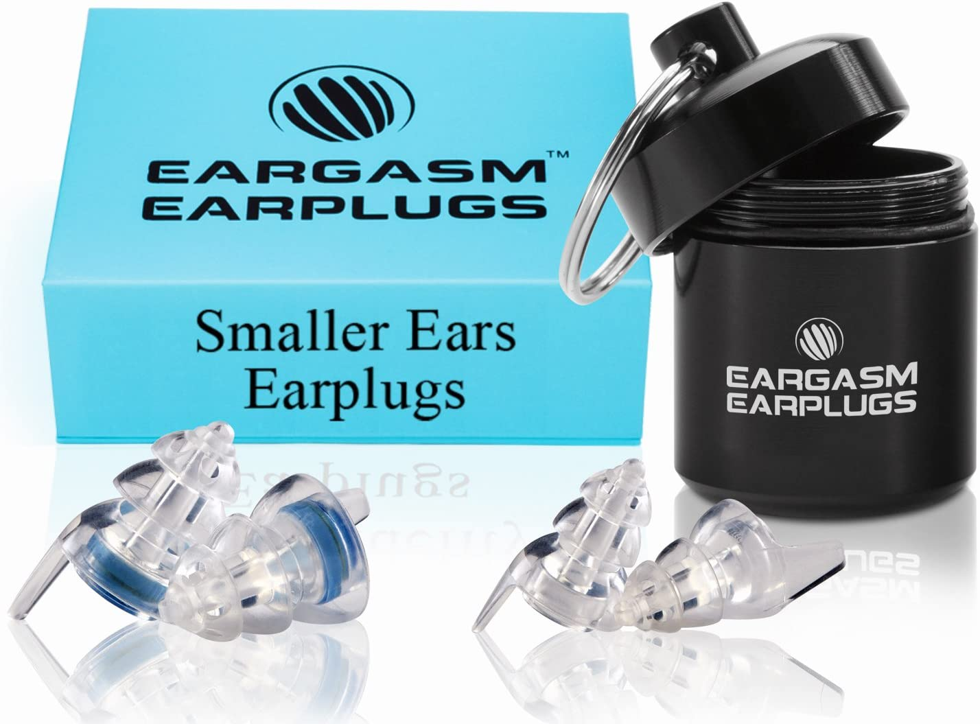 gifts-for-music-teachers-ear-plug