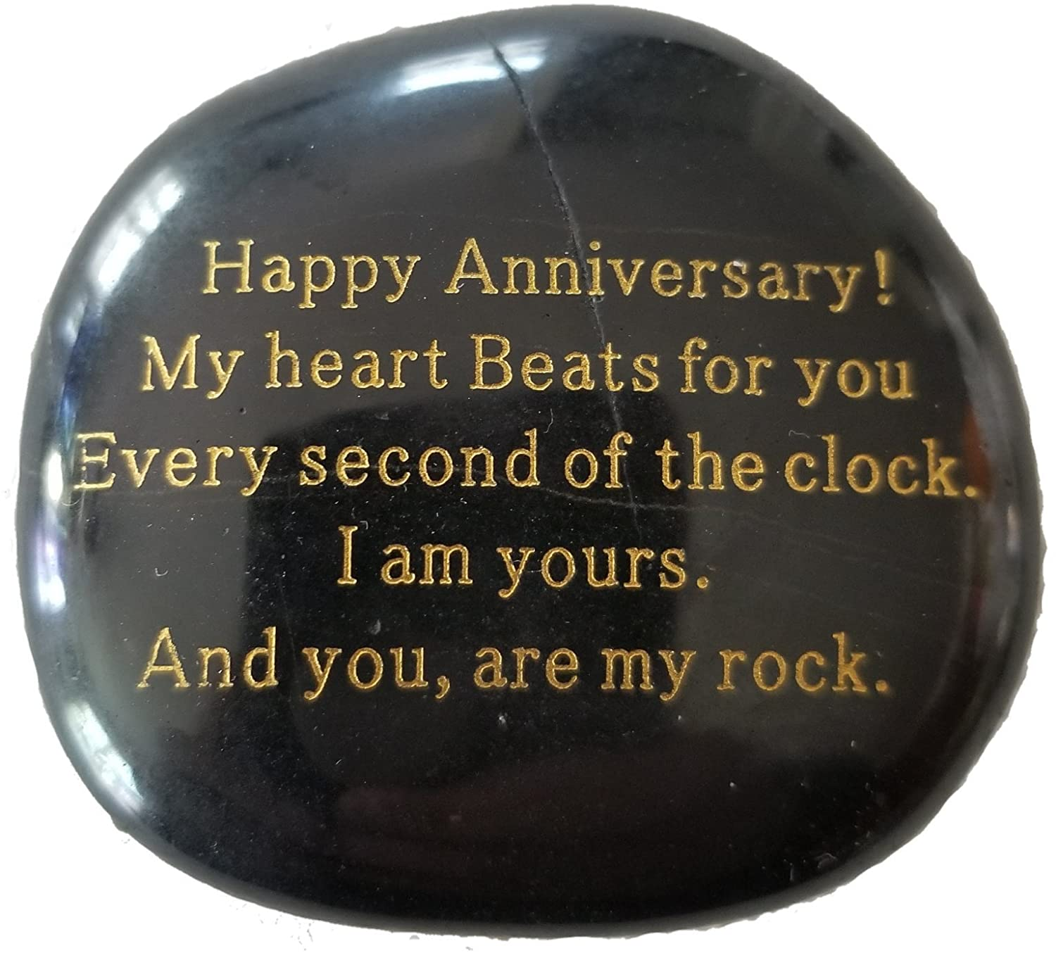 50th-anniversary-gifts-rock
