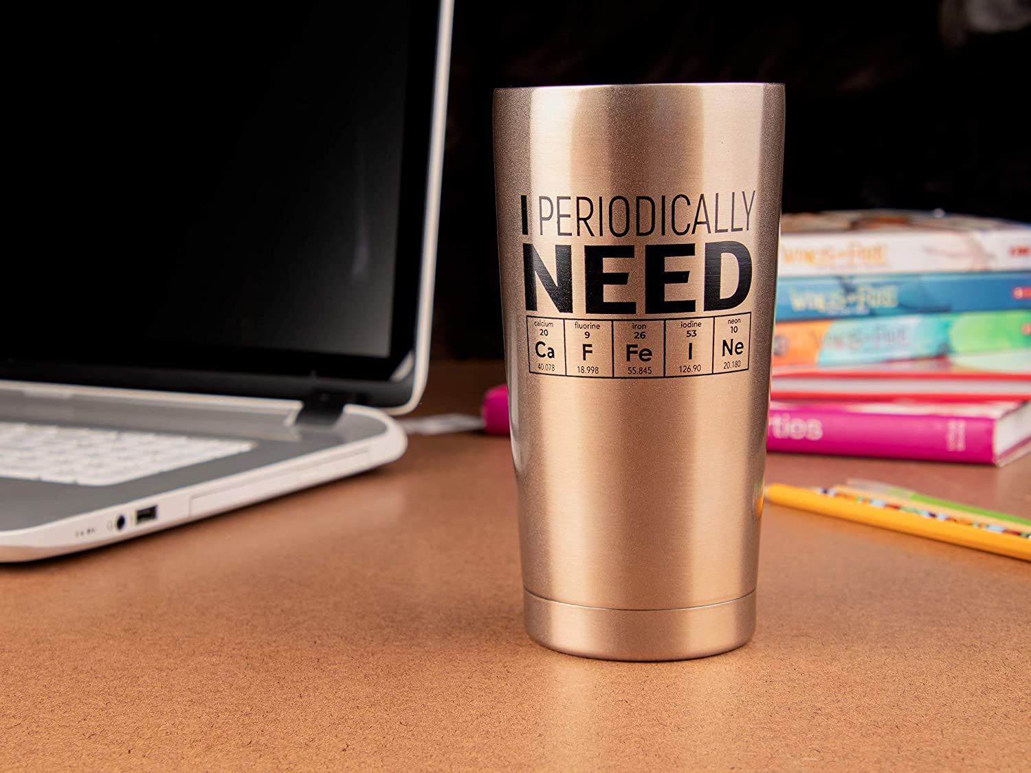 science-gifts-coffee-tumbler