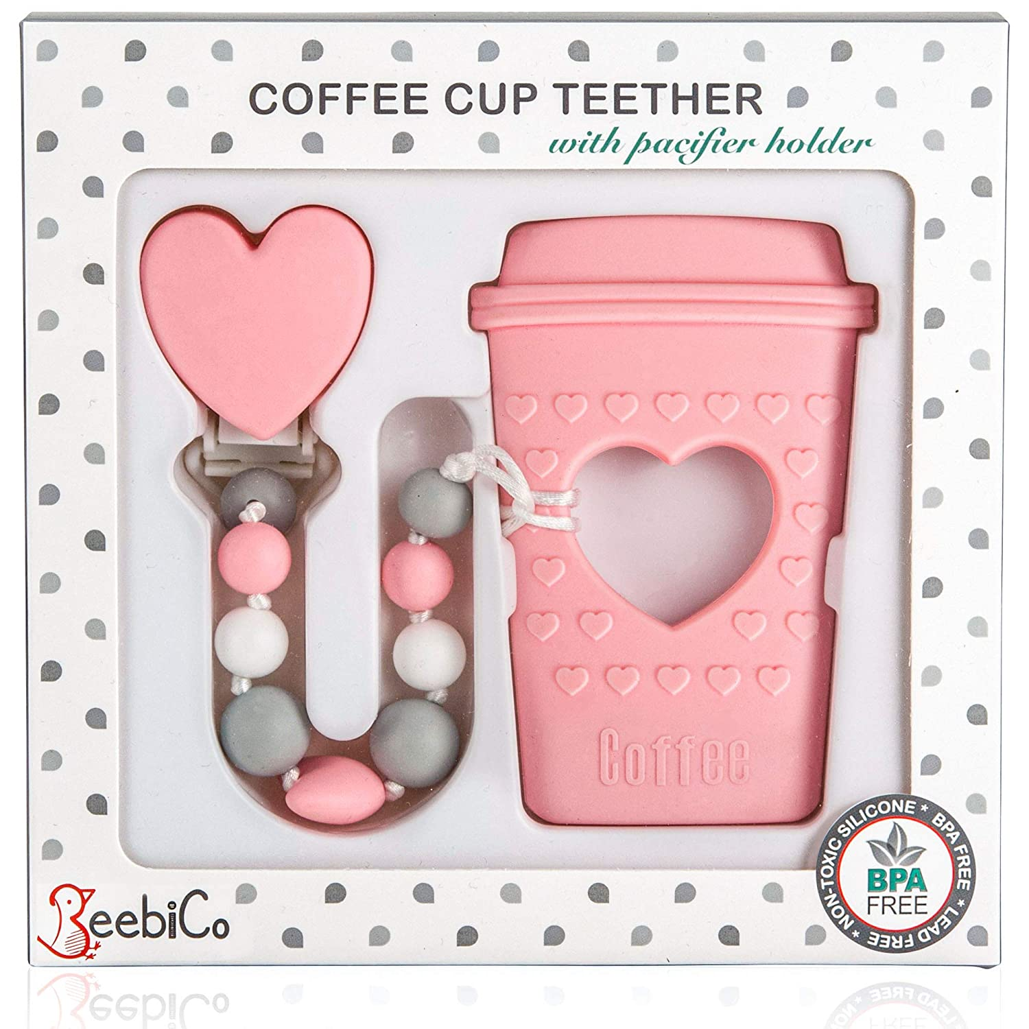 baby-gifts-coffee-cup-teether