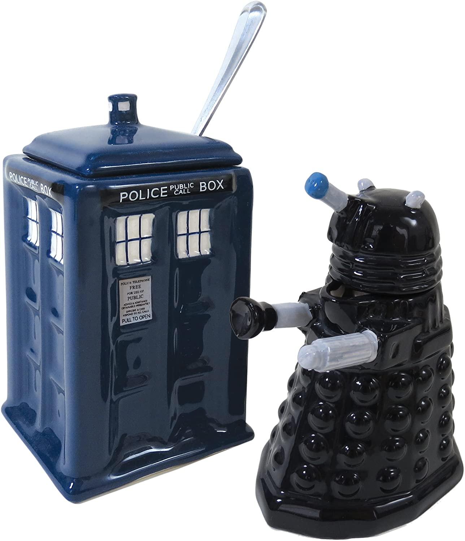 doctor-who-gifts-creamer-sugar
