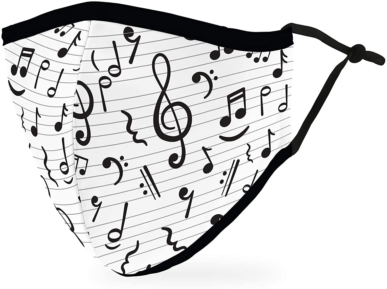 gifts-for-music-teachers-face-mask