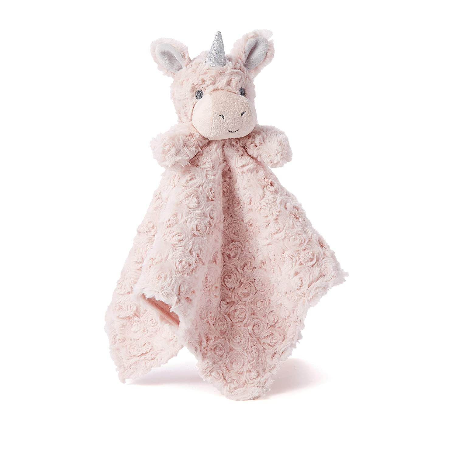 baby-gifts-lovey