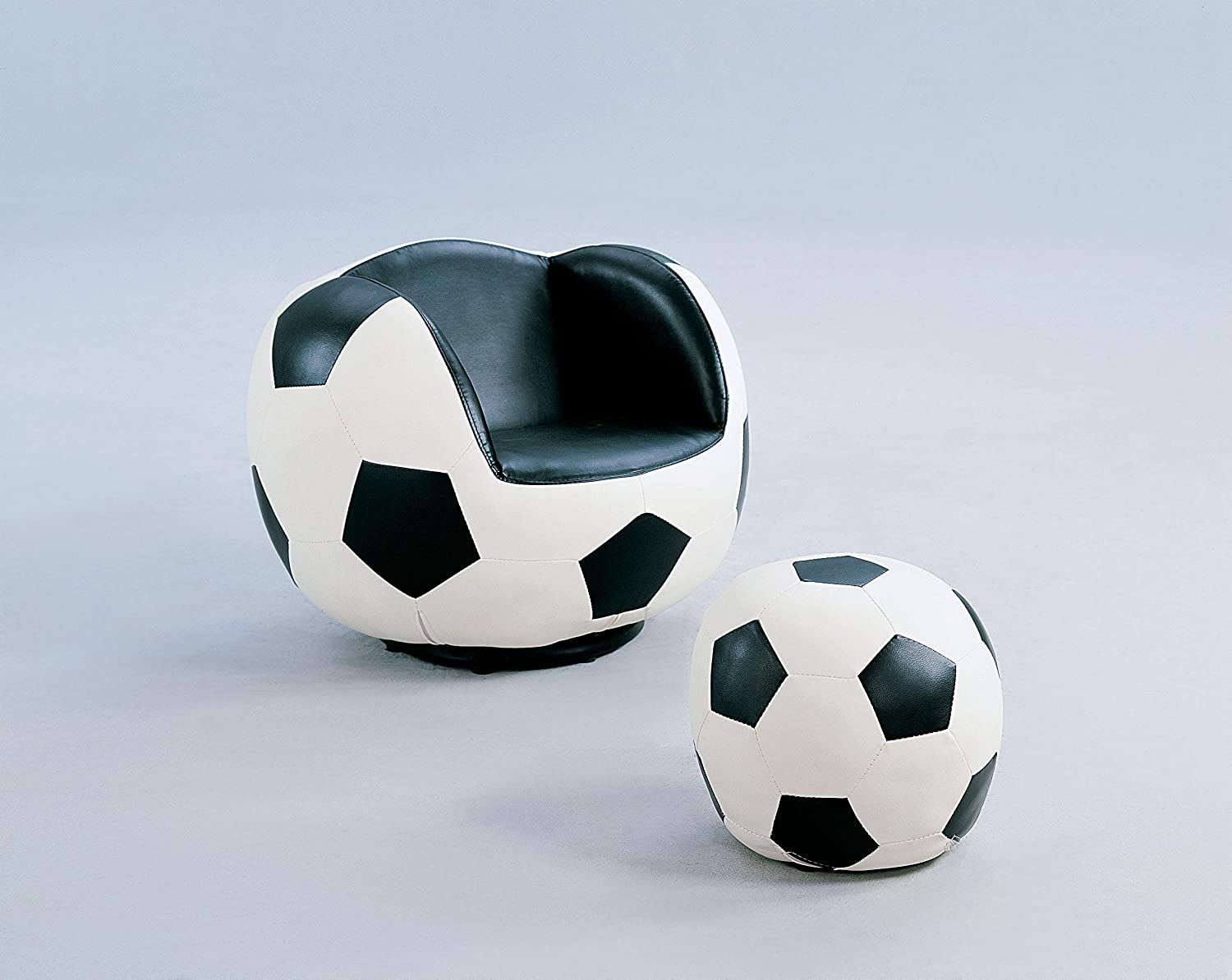 soccer-gifts-chair
