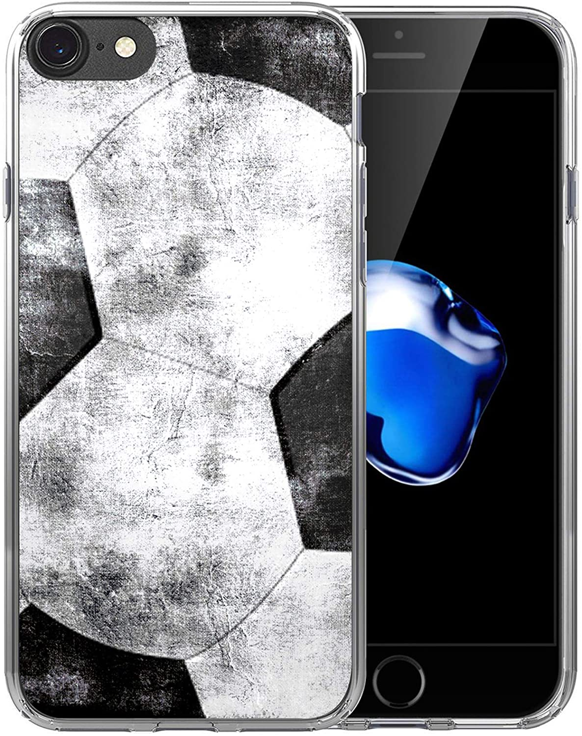 soccer-gifts-phone-case