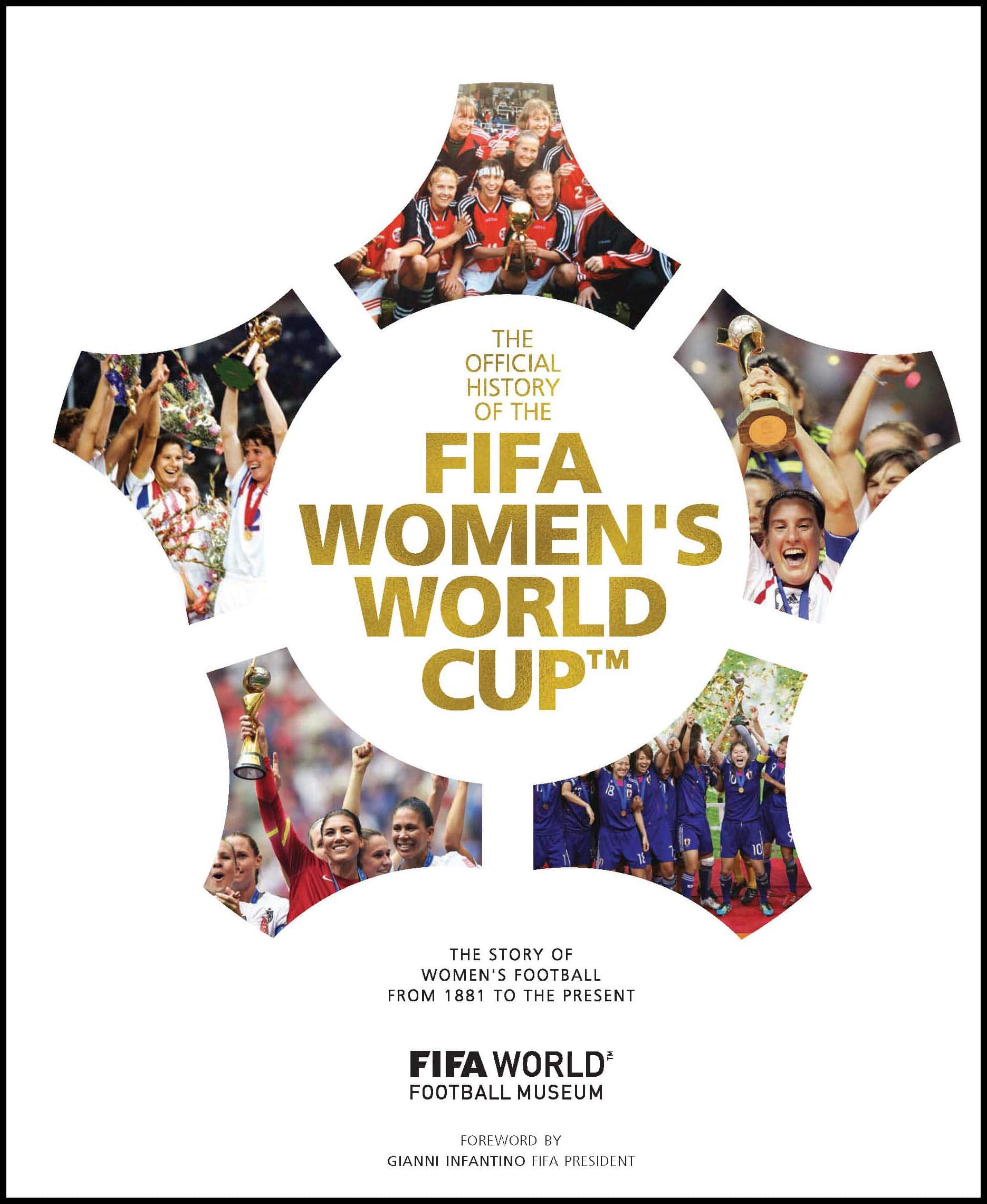 soccer-gifts-fifa-book