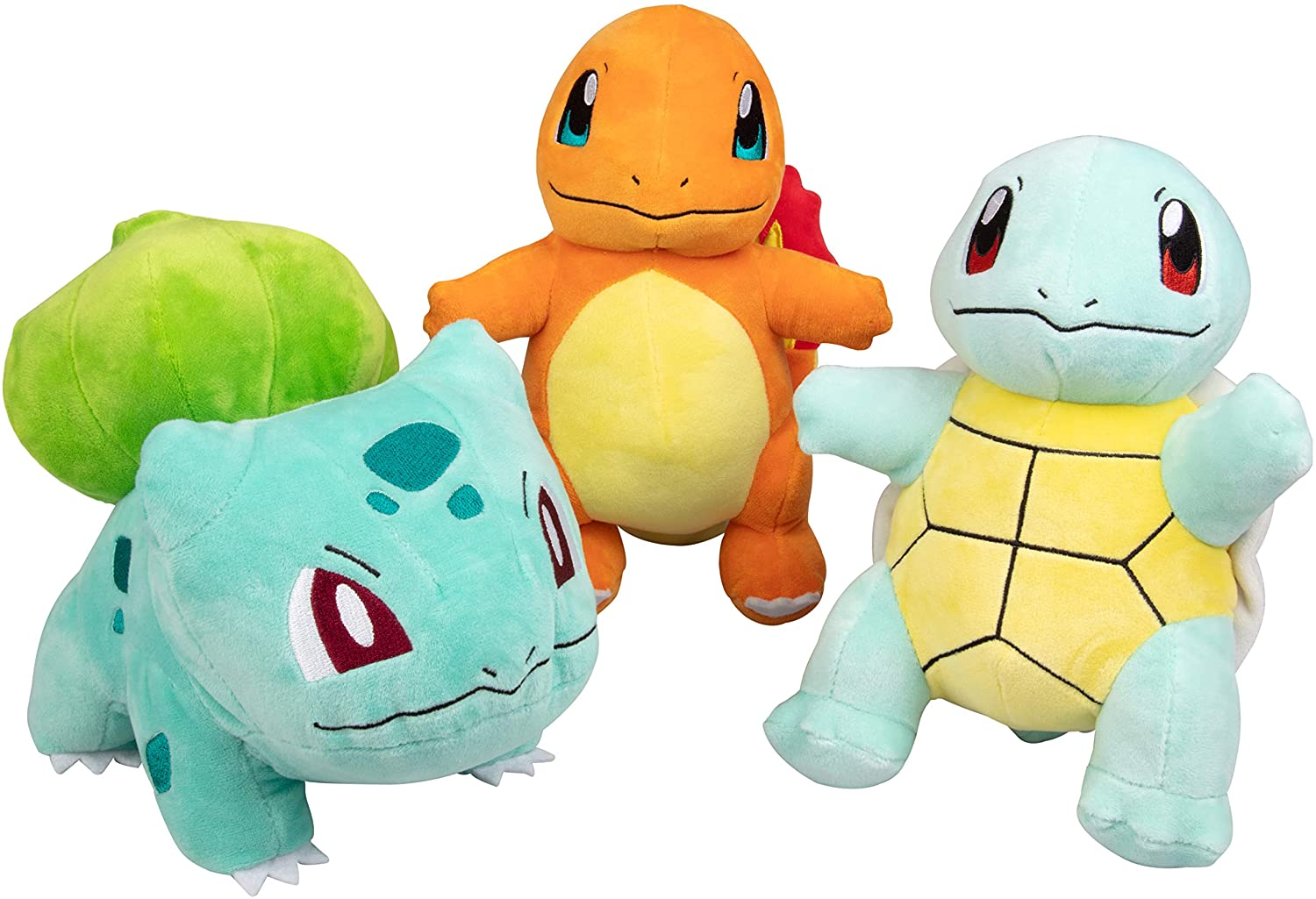 pokemon-gifts-plush