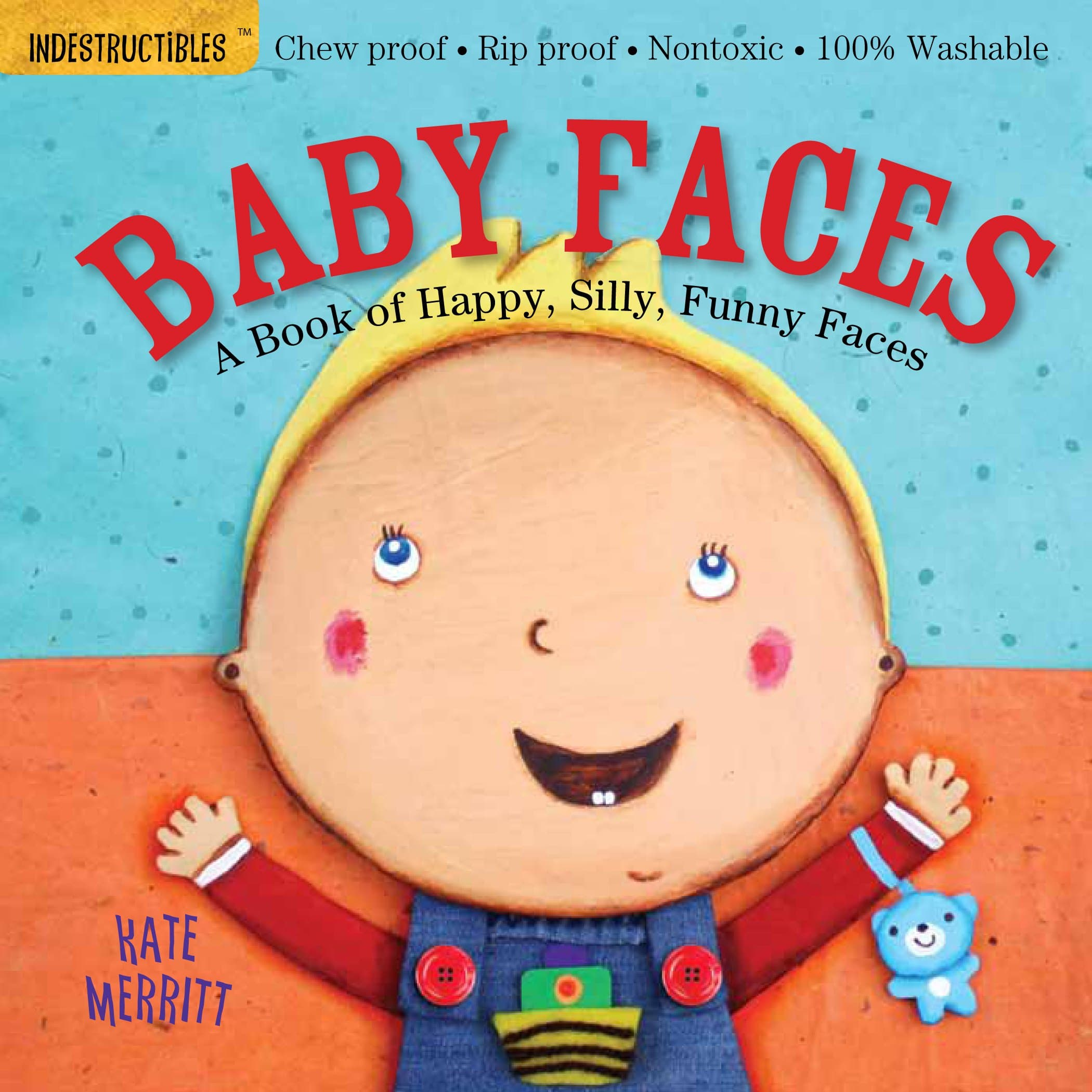 baby-gifts-indestructible-book
