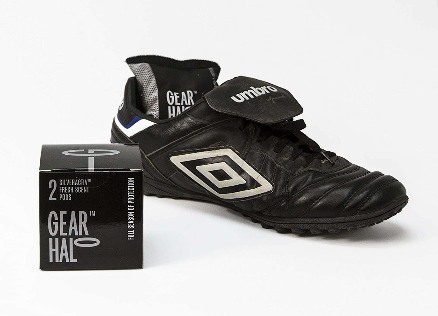 soccer-gifts-stink-pads