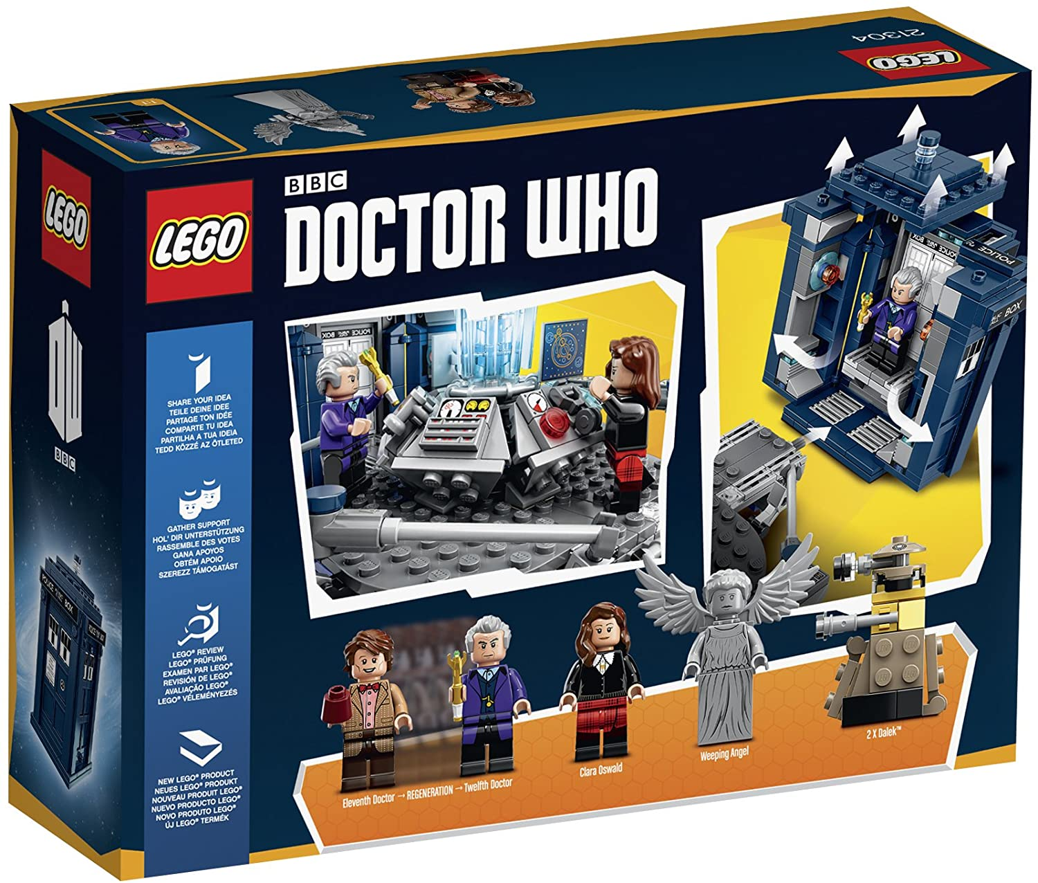 doctor-who-gifts-lego