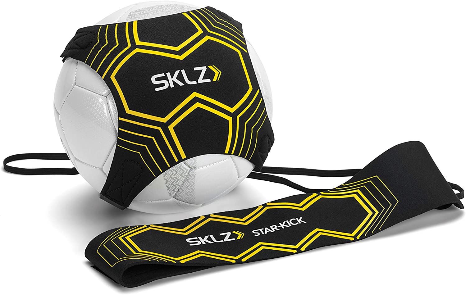 soccer-gifts-trainer