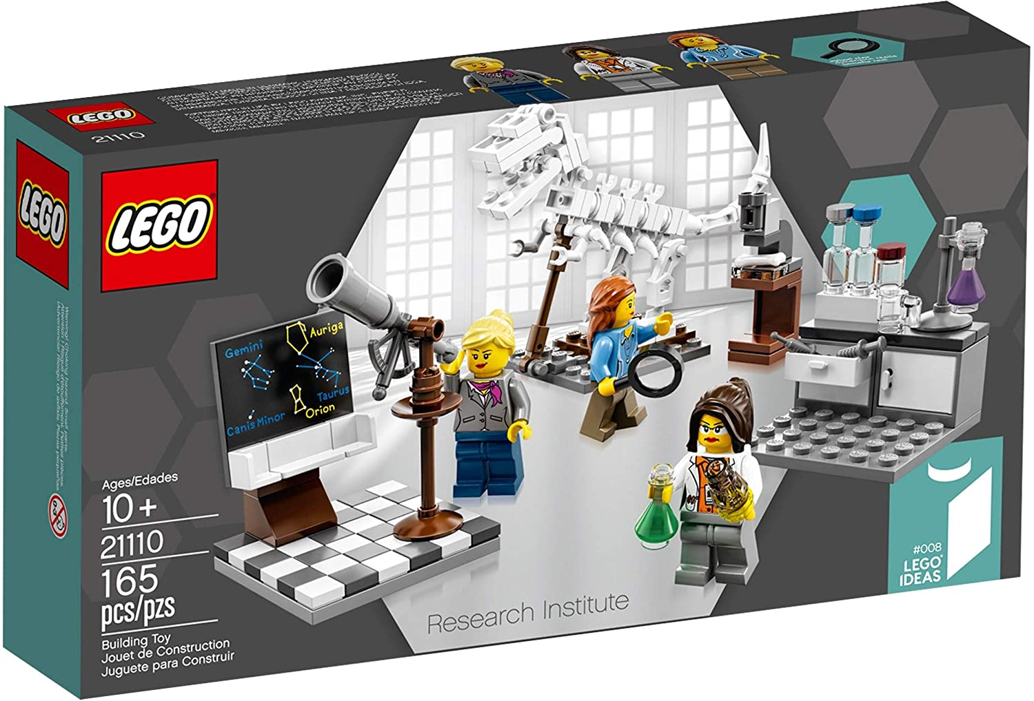 science-gifts-lego