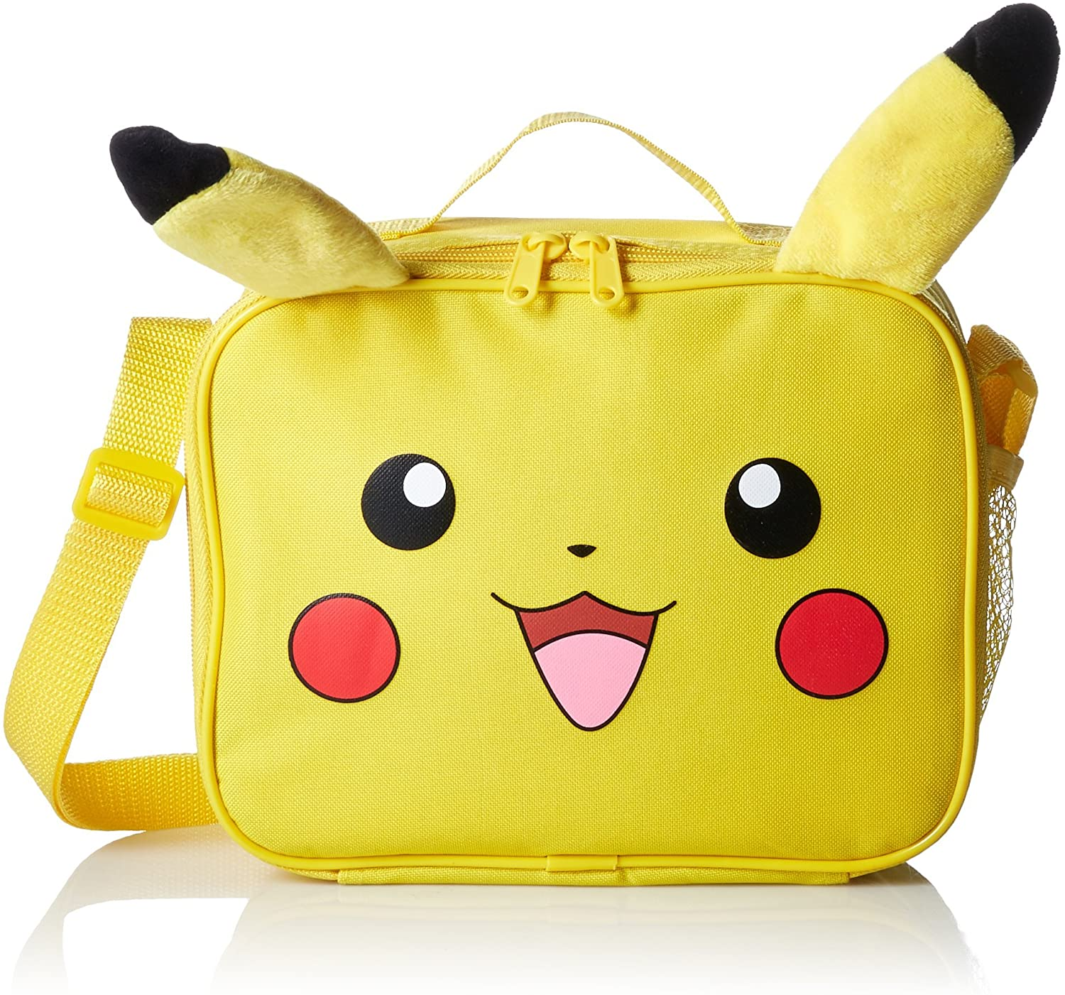 pokemon-gifts-lunch-box