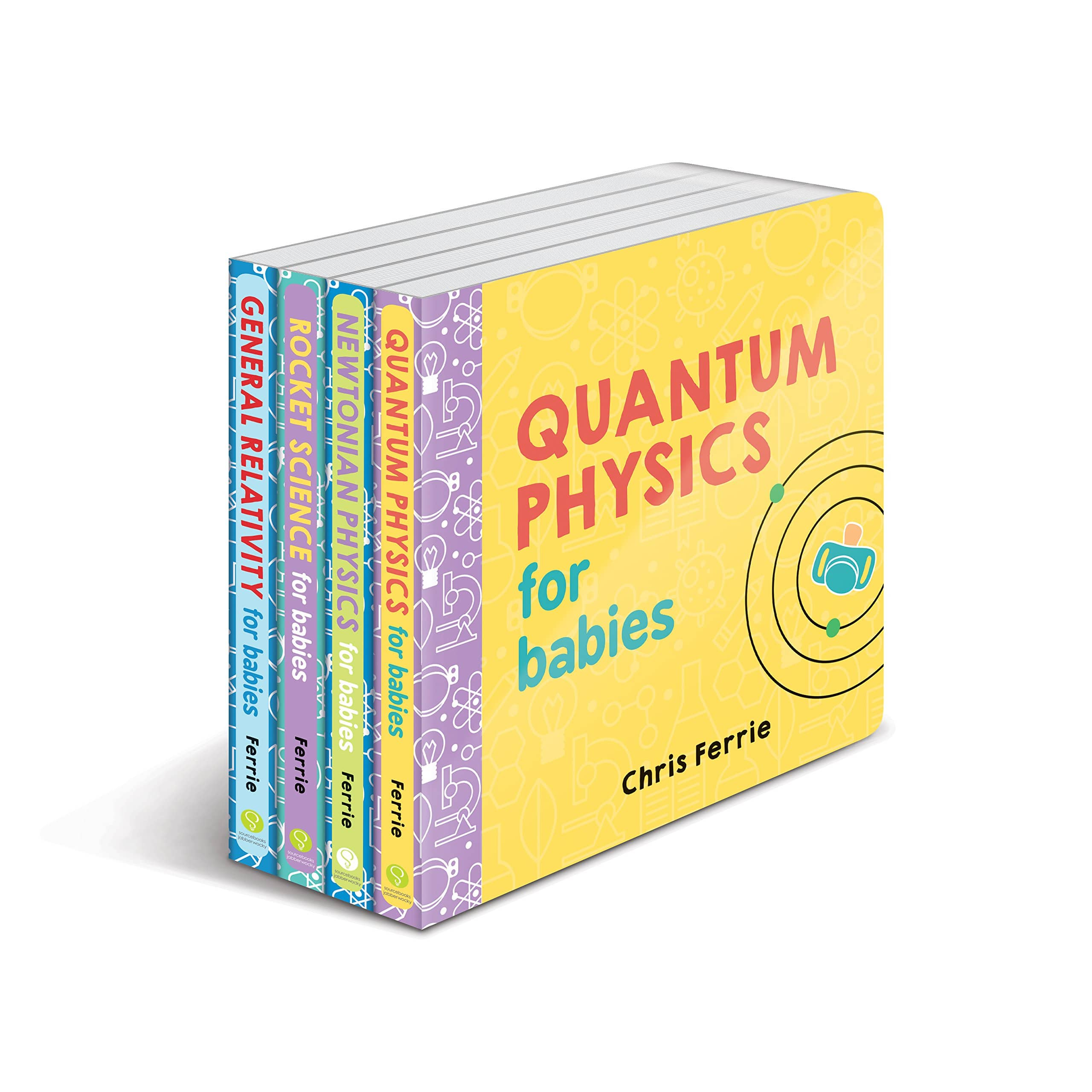 science-gifts-board-books