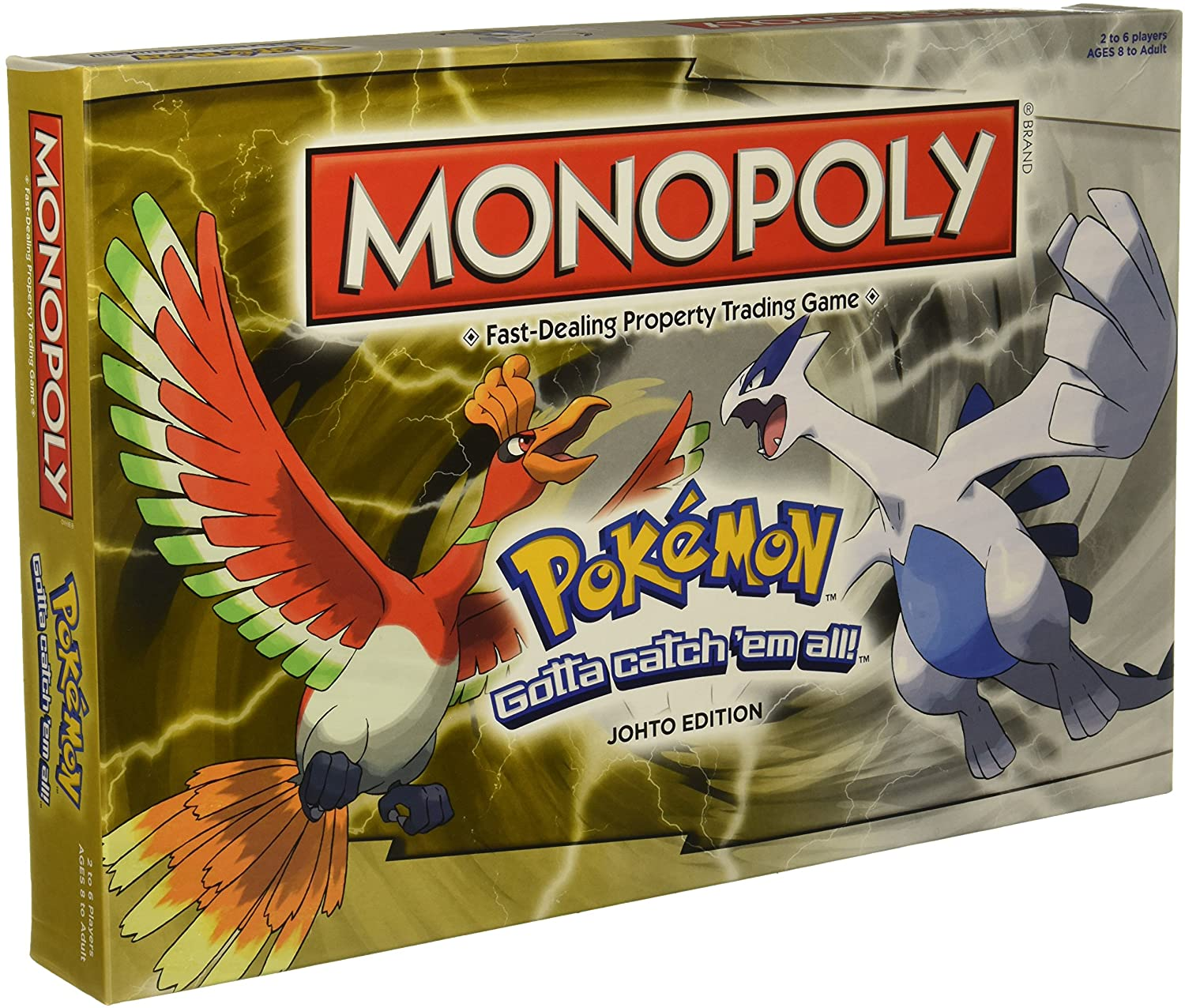 pokemon-gifts-monopoly