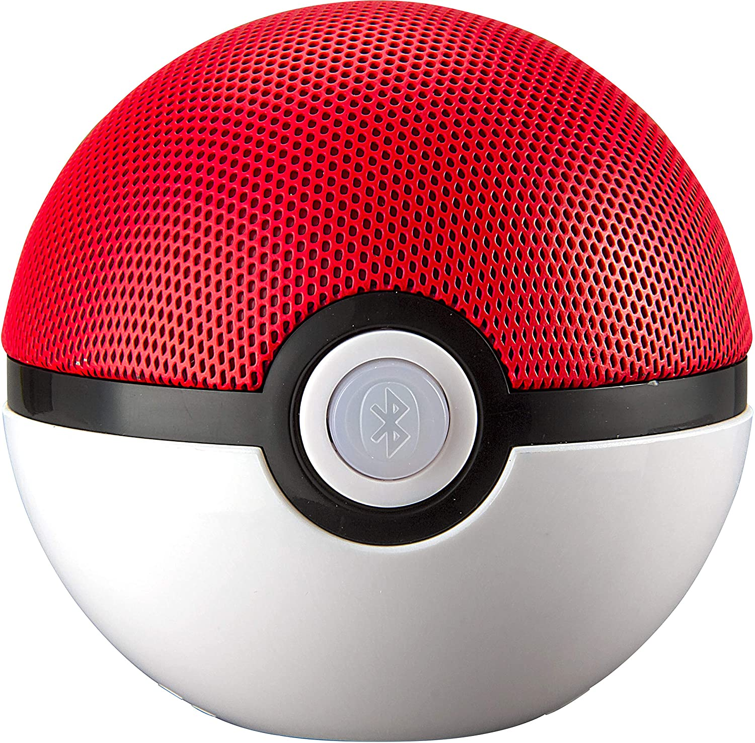 pokemon-gifts-bluetooth-speaker