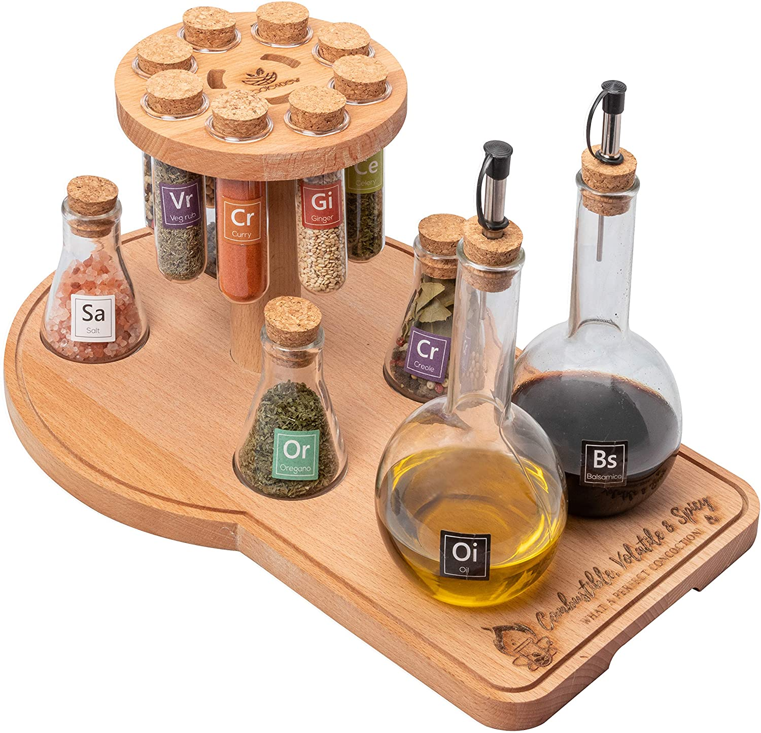 science-gifts-spice-rack