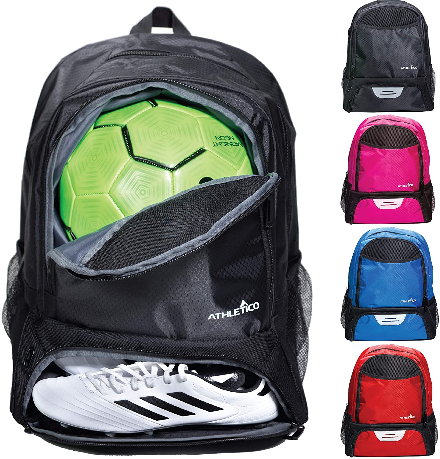 soccer-gifts-backpack