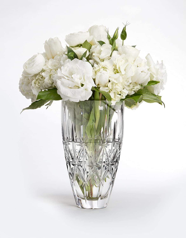 friendship-gifts-vase