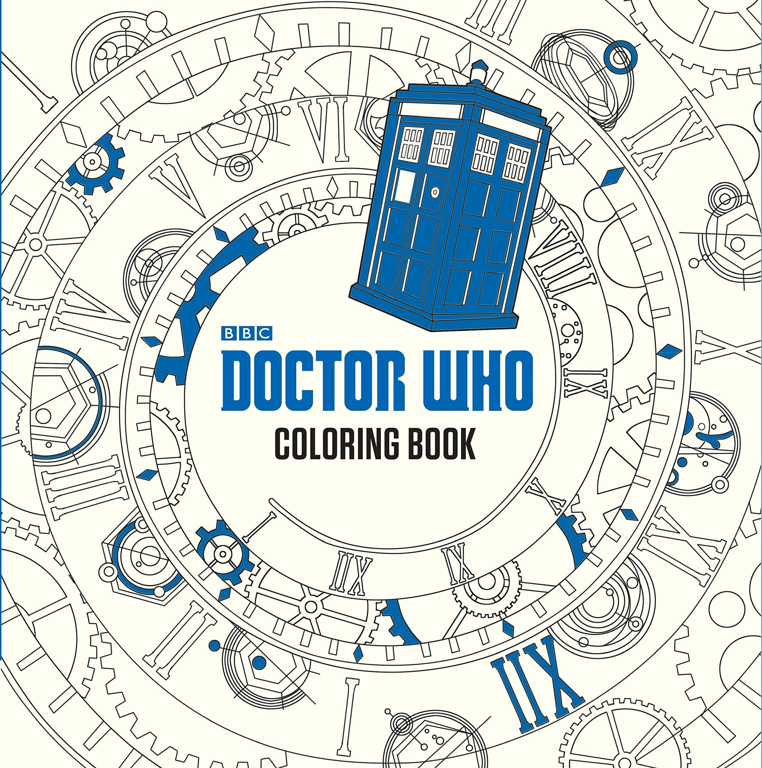 doctor-who-gifts-coloring-book