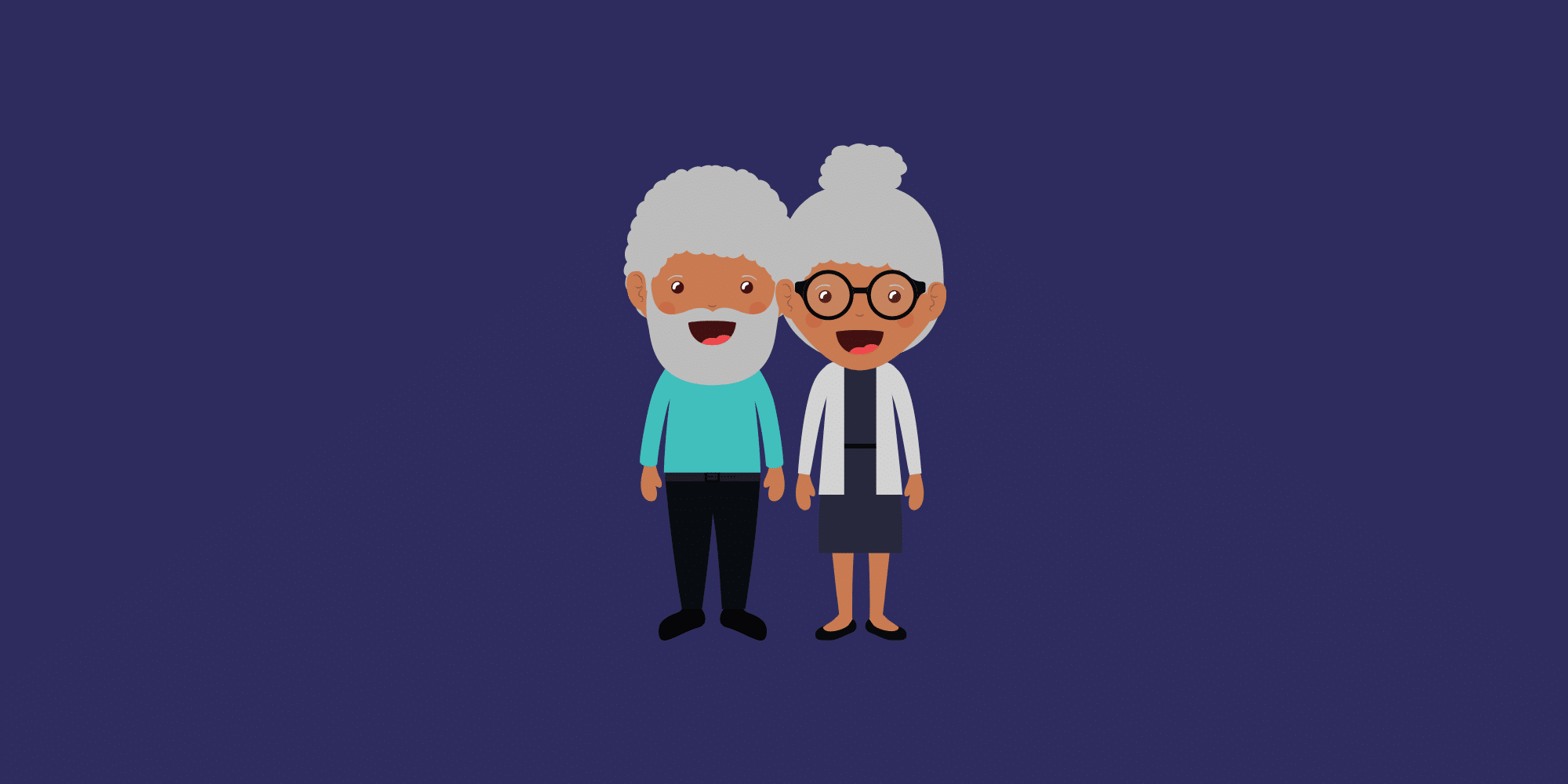 gift-ideas-for-grandparents