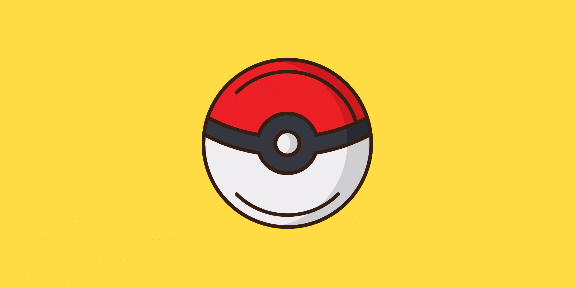 pokemon-gifts