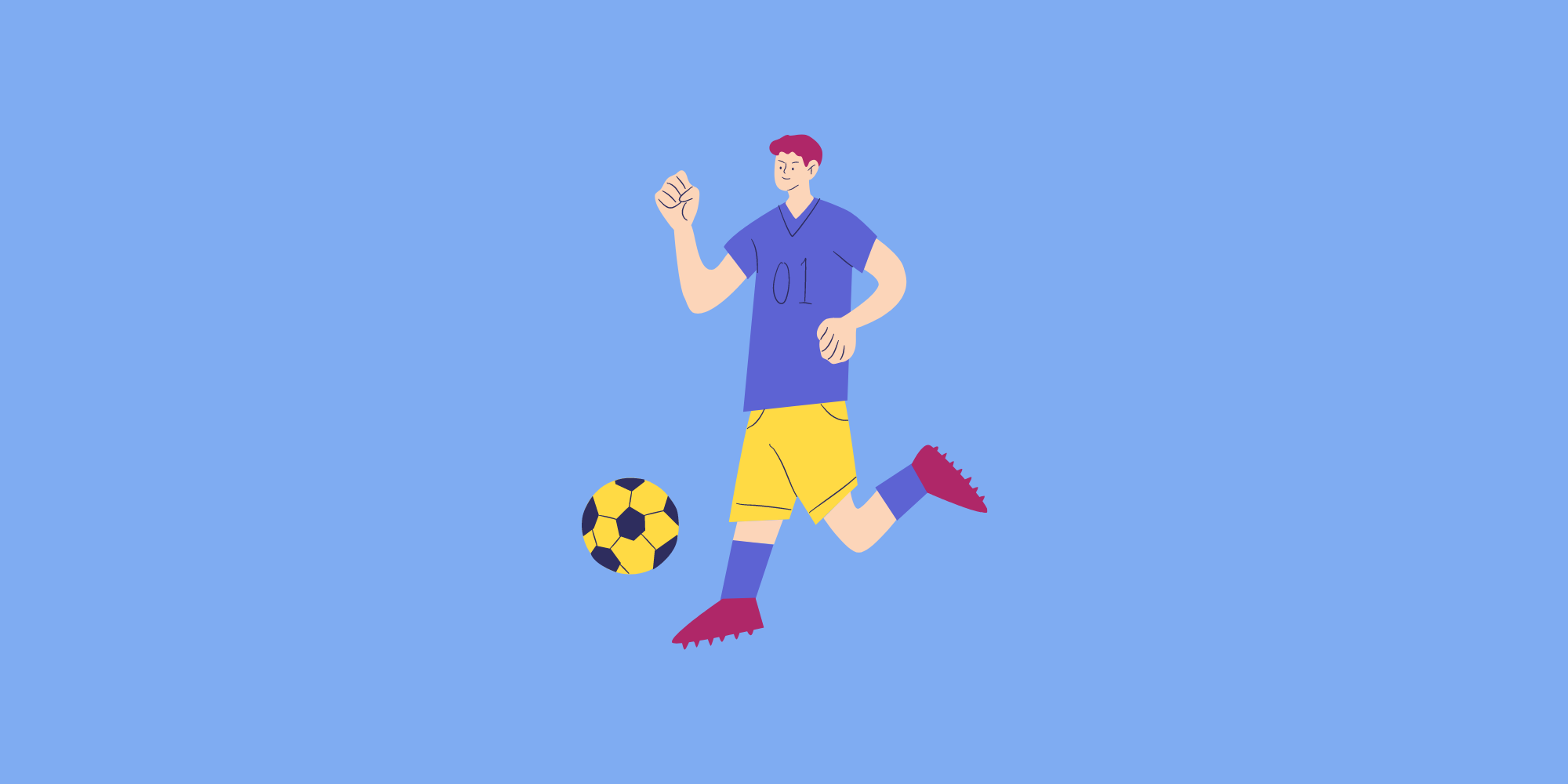 soccer-gifts