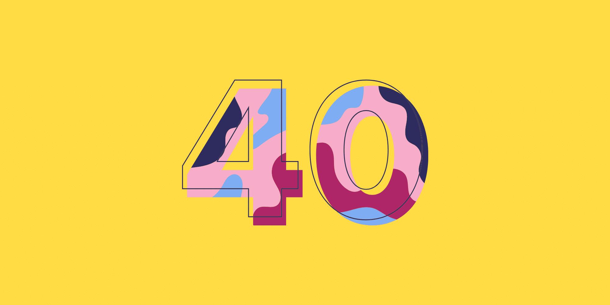 40th-birthday-gift-ideas