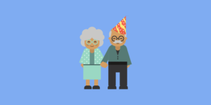 27 Awesome 80th Birthday Gifts For Their Milestone Day
