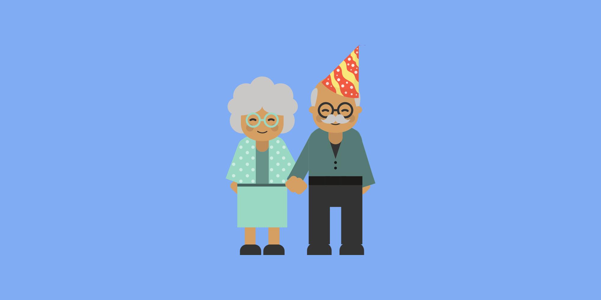 80th-birthday-gifts